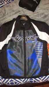 Scorpion Urban Destroyer Jacket