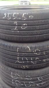 Tire for sale  Windsor Region Ontario image 2