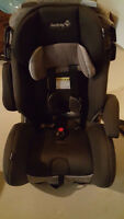 Safety 1st. Car Seat
