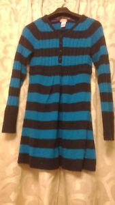 Seasonal New Clothing Kingston Kingston Area image 3
