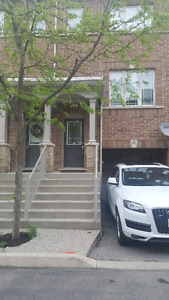 2 BEDROOM PLUS DEN IN BINBROOK
