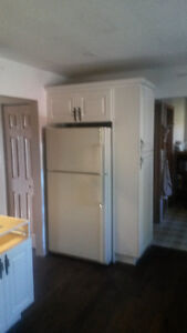 Parsons Cabinets / Kitchen Cabinets, Refacing,Remodelling Windsor Region Ontario image 8