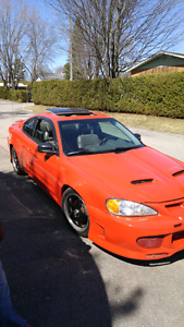Grand am 2003 GT 1