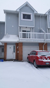 Condo for sale 111 Traynor Ave. #10 Kitchener