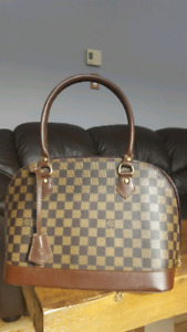 sac à main Louis Vutton