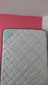 Mattress Kitchener / Waterloo Kitchener Area image 1