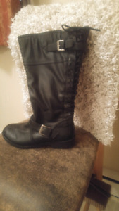 Size 11 Womens Boots