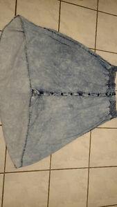 Plus Size Skirt Kingston Kingston Area image 1