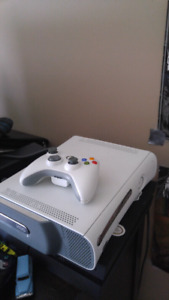 (Price Drop) Xbox 360 can read home made disks!