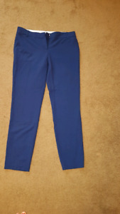 Alfred Sung lady dress pants