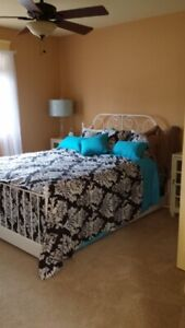 Rooms and Homestay AVAILABLE