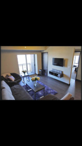 La Luxe | 🏠 Find Local Room Rental & Roommates in Kitchener