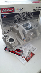 For your AMC V8 powered Jeep, AMX or Javy