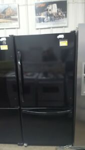 USED REFRIGERATOR CLEAROUT!!-9267 50ST-15 Cubic Foot From $290