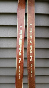 Cross Country Skis and Poles For Sale Sarnia Sarnia Area image 6