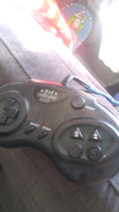 Jeux vidéo casino
