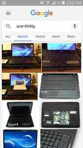 Selling a lot of laptops