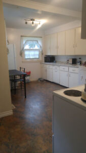 Room available in home! West end pet friendly!