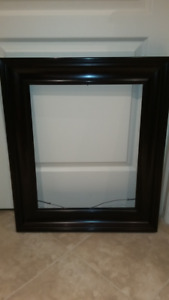 ------- Frame for Painting, Mirror