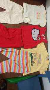 Girl size 2 All for $20 London Ontario image 8