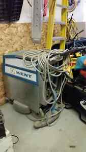 Floor Scrubber Buy Amp Sell Items Tickets Or Tech In