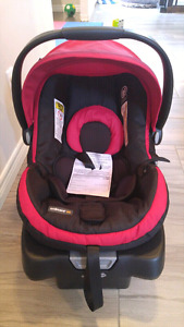 Safety 1st onBoard 35 car seat