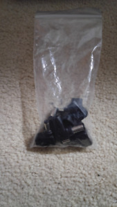 Universal Laptop Charger (Like Brand New)