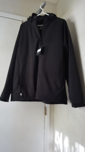 Stormtech Winter Jackets, Large and X-Large, All new with labels