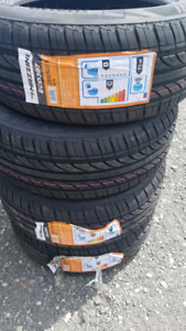 205/55R16 NEW TIRES $330!!!