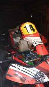 Briel Go Kart for Sale