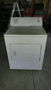 Inglis Electric Dryer For Sale
