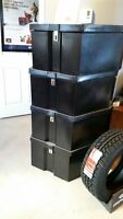 Tongue Boxes for Trailers and Side x Sides Only $95! Saint John New Brunswick Preview