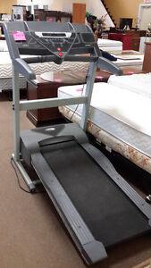Treadmill - Used