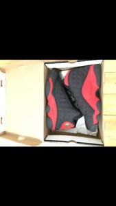 Jordan 13 For Sale