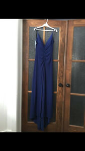 Alfred Angelo Bridesmaids/formal dress
