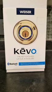 KĒVO         Never been used!