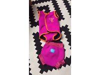 Baby swimwear 6-18months
