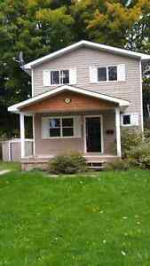 House for Sale or Rent or Rental to Buy