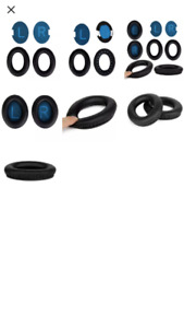 Bose QC25 Coussins remplacement NEUF - NEW