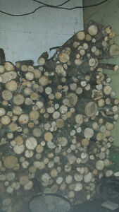 fire wood firewood hard wood maple birch dry seasoned kindling