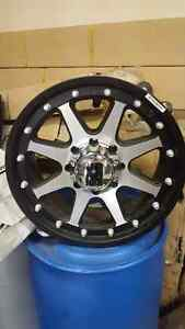 NEW OE AND AFTERMARKET PARTS FOR CARS AND TRUCK Edmonton Edmonton Area image 1