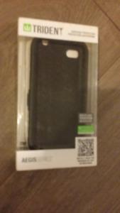 Blackberry Z30 AEGIS SERIES