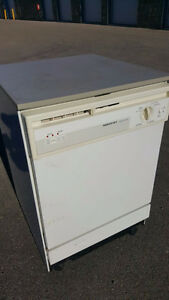 Portable Dishwasher Buy or Sell a Dishwasher in City of Toronto ...