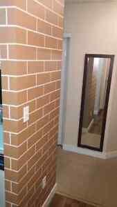 Interior and exterior paintings/ stucco paintings/ spray paintin Strathcona County Edmonton Area image 7