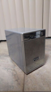 New Price again, Must sell Large Network Storage 7.5TB