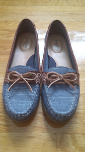 Brand new  Sperry's