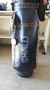 Ladies golf clubs and bag London Ontario image 2
