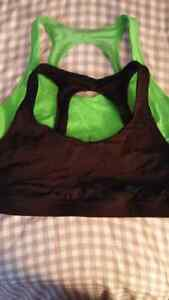 Lululemon sports bras London Ontario image 1
