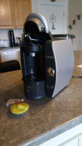 Tassimo T46 Home Brewing System