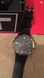 Tissot Automatic Watch